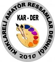 KAR-DER