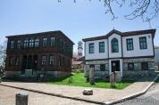 Historical Museum Malko Tarnovo