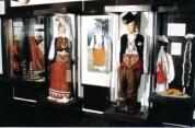 Karnobat Historical Museum