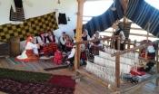 Traditional Crafts Complex Pismenovo